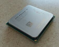 AMD Phenom II X4 B97 3.2GHz (BQ369AV) Processor