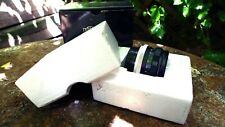 Minolta 55MM F1.7 MD ROKKOR-X Manual Focus Lens