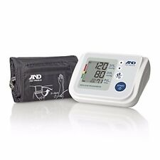 A&D Medical famiglia pressione sanguigna Monitor UA767F consegna gratuita Nuovo di Zecca
