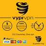 ✅VyprVPN✅Anonymous Browsing✅ 5 years warranty✅ fast shipping