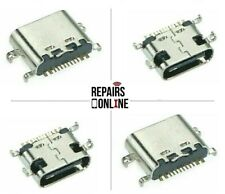 More details for type c usb-c charging port socket for acer tab 10