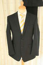 Burton Two Button Suits & Tailoring Double 32L for Men