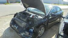 2012 Volvo S60 T5 5 Cylinder AT Automatic Transmission FWD 2.4L Low Miles