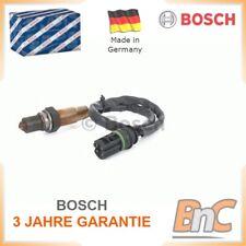 Lambdasonde Bmw Bosch OEM 11787569968 0258010422 Original Schwerlast