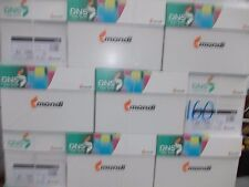 COLORPRINT DIGITAL WHITE BY MONDI DNS 300 gsm  A4 CARD 600 SHTS *REDUCED PRICE*