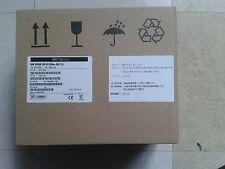 IBM DS3512 DS5100 DS3500 49Y1866 49Y1870 600G SAS 15K HDD