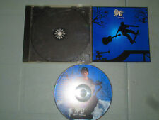 G's Meeting - Instrumental (Cd, Compact Disc) Complete Tested