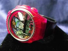 Woman or Girl's Monster High Watch **Nice** B16-779