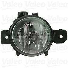 New! BMW X3 Valeo Front Left Fog Light 88893 63176924655