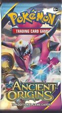 Lightning Pokémon Individual Cards with Full Art