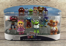 Just Play Disney Figures Character Toys for sale | eBay
