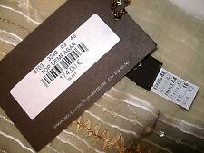 REBAJAS precioso top joya camiseta tirante  beige  chica MUJER TALLA XL 44 46