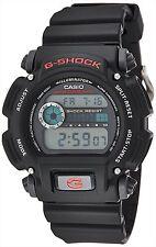 82a9afd4f66 Pulseira De Nylon Casio G-Shock Relógios de Pulso Caixa de Resina