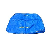 Levarark Mattress Bag for Moving and Storage King Size 82X15X80 Cover Tarp