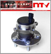 PMVV024 Mozzo Cuscinetto Ruota Posteriore VOLVO V50 V 50 (MW) dal 2004 in poi