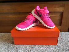 Nike Free 5 (TDV) Toddler Girl's Shoe Size 8, NWB