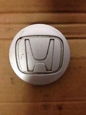 Honda Alliage Genuine Wheel Center Cap 44732-S7C-0000