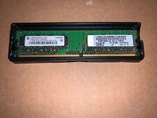 NEW IBM LENOVO 512MB 1RX8 PC2-5300U 240 PIN DIMM 30R5125 36P3344 73P4983