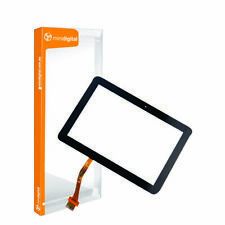 """for Samsung Galaxy Tab GT-P7320T 8.9"""" Touch Screen black"""