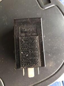 Smart Car 450 Key Reader 98-07