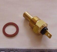 Wolseley 6/99 & A110 (1959 - 1964) mittente Temperatura di raffreddamento del motore (NJ966A)