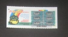 Oregon  Instant SV Lottery Ticket, First game issued 1985