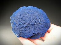 Azurite Sun on Matrix, Northern Territory, Australia
