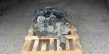 1997 99 Porsche 986 Boxster 25l Core Engine M9620 Fits Porsche Boxster