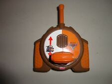 Disney GEOTRAX Fisher Price TOW MATER RC Remote Control