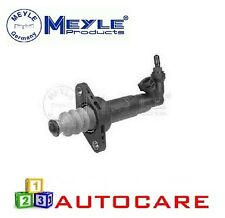 Meyle Clutch Slave Cylinder For VW Bora Golf Beetle Polo Transporter