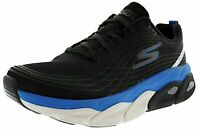 SKECHERS MEN'S MAX CUSHIONING ULTIMATE RUNNING SHOES