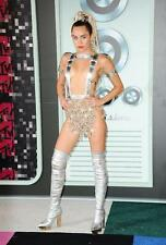 Miley Cyrus A4 Photo 606