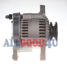 New Alternator AM880733 for John Deere 4475 5575 6675 7775 500
