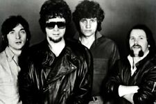 Electric Light Orchestra Elo Poster 11x17 Mini Poster