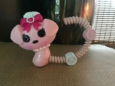 LALALOOPSY DOLL FULL SIZE SUZETTE LA SWEET  REPLACEMENT PET