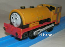 BEN ENGINE LOCO - Tomy Tomica Trackmaster - Thomas the Tank Engine train