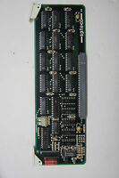 USED OPTO 22  001788K PC BOARD