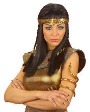 égyptien Alexandrie BRACELET NEUF - Accessoire carnaval