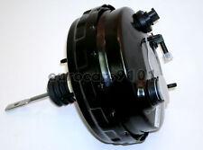 New! Volvo BRAKE BOOSTER OEM ATE 300234 31273665