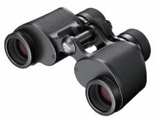 New!! Official Nikon Binoculars E II Series 8X30E2 Binocle 8x30 Bird Watching