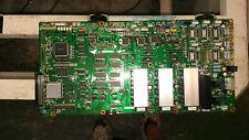 Epson 10880 printer mainboard part 2077149.01