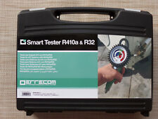 Smart Tester KFZ Kälte und Klimaanlagen R410a systems R32