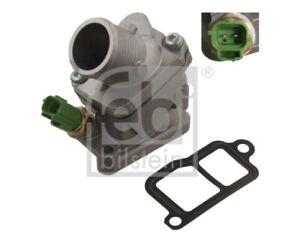 Febi Thermostat Inc Gasket Coolant 34850 - BRAND NEW - GENUINE - 5 YEAR WARRANTY