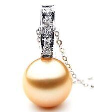 South Sea Love Hearts Fine Necklaces & Pendants