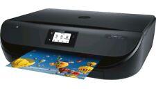 HP ENVY 4525 e-All-in-One WLAN Tintenstrahl Kopierer 3in1 NEU OVP