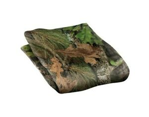 Allen 25311 Concealment Mossy Oak Obsession Camo Burlap Hunting Blind Material