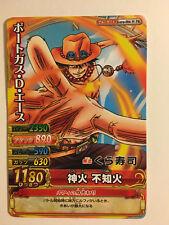 One Piece OnePy Berry Match W Promo Kura-004-W PR