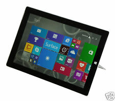 Microsoft Surface 3 WIFI LTE 64GB 128GB