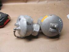 6- Thermocouple Heads B-14