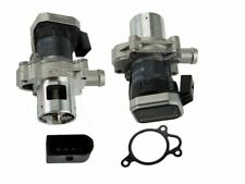 For 2004-2006 Dodge Sprinter 3500 EGR Valve 41492TZ 2005